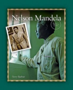 Nelson Mandela (Activist)