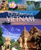 Enchanting Vietnam