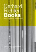 Gerhard Richter - Books