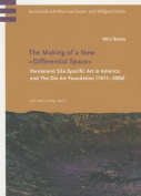 """The Making of a New """"Differential Space"""""""