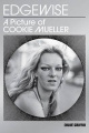 Edgewise - a Picture of Cookie Mueller