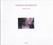 Robert Devriendt - Broken Stories
