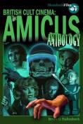 The Amicus Anthology