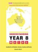 Understanding Year 8 Maths