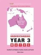 Understanding Year 3 Maths