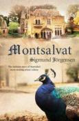 Montsalvat