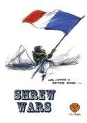 Shrew Wars
