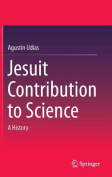 Jesuit Contribution to Science