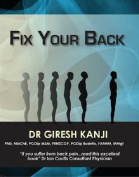 Fix Your Back