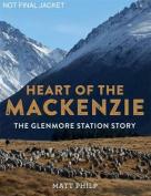Heart of the MacKenzie