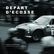 Depart D'Ecosse