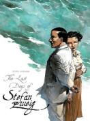 The Last Days of Stefan Zweig