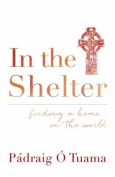 In the Shelter