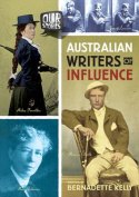 Australian Writers of Influence