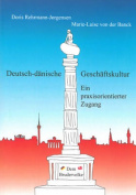 Deutsch-Danische Geschaftskultur [GER]