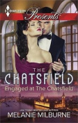 Engaged at the Chatsfield