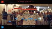 Singstar: Ultimate Party [Region 2] [Blu-ray]