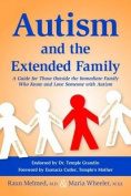 Autism and the Extended Family
