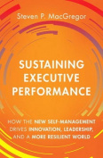 The Sustaining Executive Performance