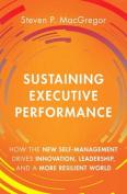 The Sustaining Executive Performance