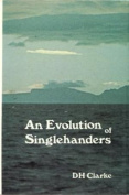 An Evolution of Singlehanders