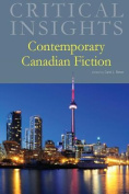 Contemporary Canadian Fiction