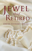 Jewel Thief Retired