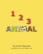 123 Animal