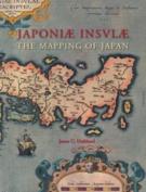 Japoniae Insulae