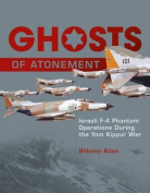 Ghosts of Atonement