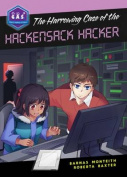 The Harrowing Case of the Hackensack Hacker