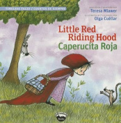 Little Red Riding Hood/Caperucita Roja [MUL]