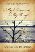 My Funeral, My Way