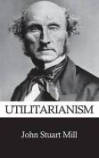 Utlitarianism