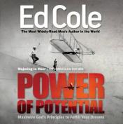 Power of Potential Workbook