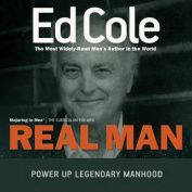 Real Man (Majoring in Men