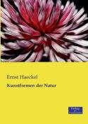 Kunstformen Der Natur [GER]