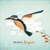 Kingfisher [Digipak]