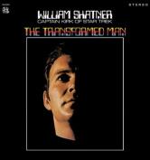 Transformed Man [Limited Edition] [LP]