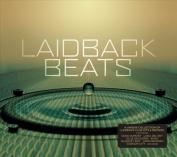 Laidback Beats [Digipak]