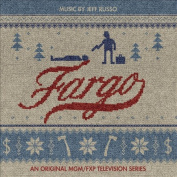 Fargo [Original Television Soundtrack]