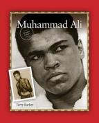 Muhammad Ali (Sports)