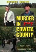 Murder in Coweta County [Regions 1,4]