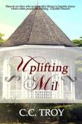 Uplifting Mil