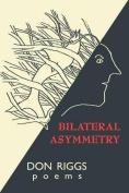 Bilateral Asymmetry
