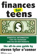 Finances for Teens