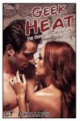 Geek Heat Book 1