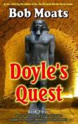 Doyle's Quest