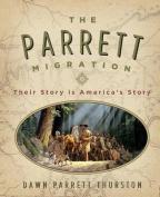 The Parrett Migration
