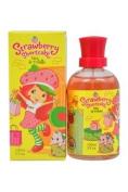 Strawberry Shortcake by Marmol & Son for Kids - 100ml EDT Spray